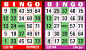 home online bingo free bingo cards online what are free