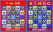 No Deposit Bingo Bonus Offers