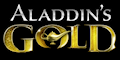 Aladdin's Gold Casino