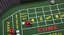 online casino real money roll online dice