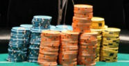 Instant Poker Bonus Chips