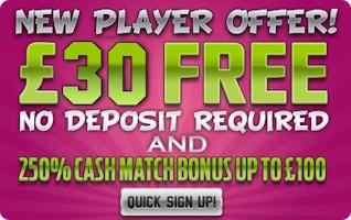free online casino no deposit required domino wetten