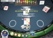Casino Einzahlungsboni