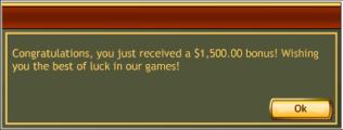 bingo for real money free
