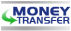 Deposit using Money Transfer