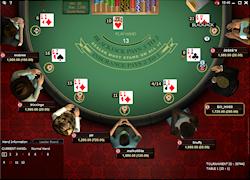 888 Casino Deposit Bonus Code