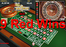 Learn How to Play Roulette