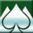 Play Poker Online Free Online Poker Games Guide