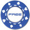 Freeroll Poker Tournaments
