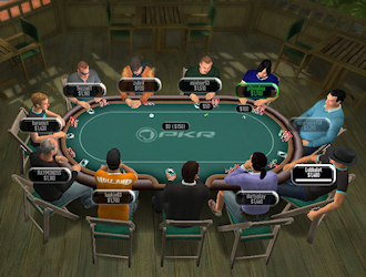 Poker Deposit Bonus Online Poker Sign Up Bonus Guide