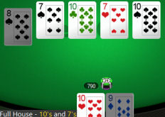 Bet365 Poker Ranking
