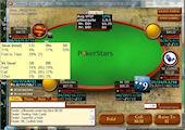 Poker Hud Free