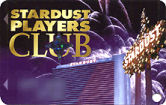 Loyalty Poker Bonuses - Players Club at Online Poker Rooms